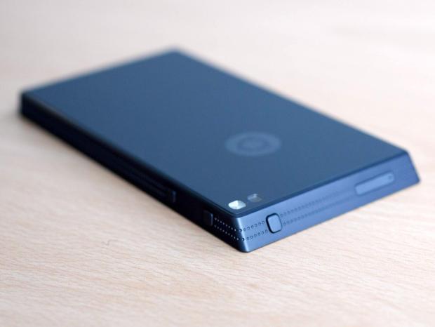 1377081844_ubuntu-edge-14620x466.jpg