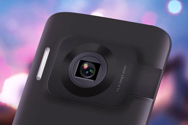 1377160526_oppo-n1-lense-close-up-press-render.jpg