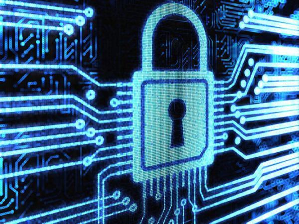 1377166135_saiba-como-se-proteger-melhor-das-ameacas-da-internet.jpg