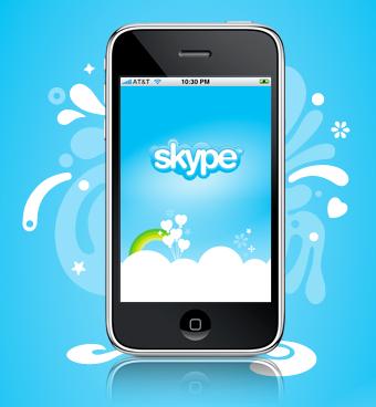 1377182159_skype-para-iphone.png