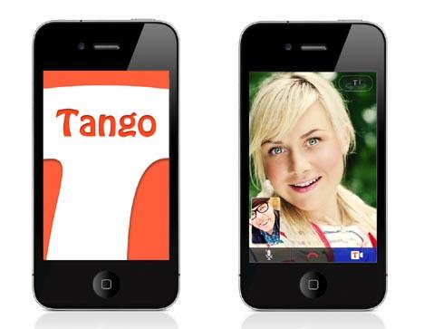 1377182696_tangohero.jpg