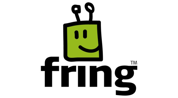 1377182997_fring-for-symbian-gets-updated-to-version-7-0.jpg