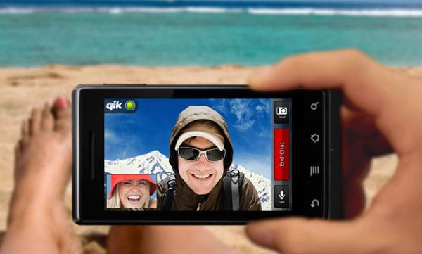 1377183267_beach2.jpg