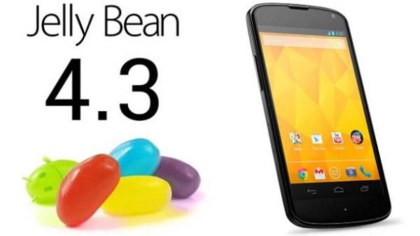 1377248746_nexus-4-android-4.31-630x355.jpg