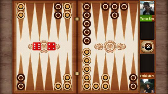 1377255744_screen568x568.jpg