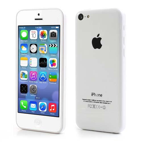 1377255805_iphone-5c-1.jpg