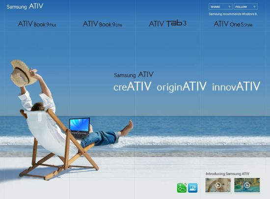 1377264164_samsung-ativ-q-official-page.jpg