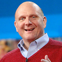 1377264671_microsoft-chief-executive-steve-ballmer-will-retire-within-12-months.jpg