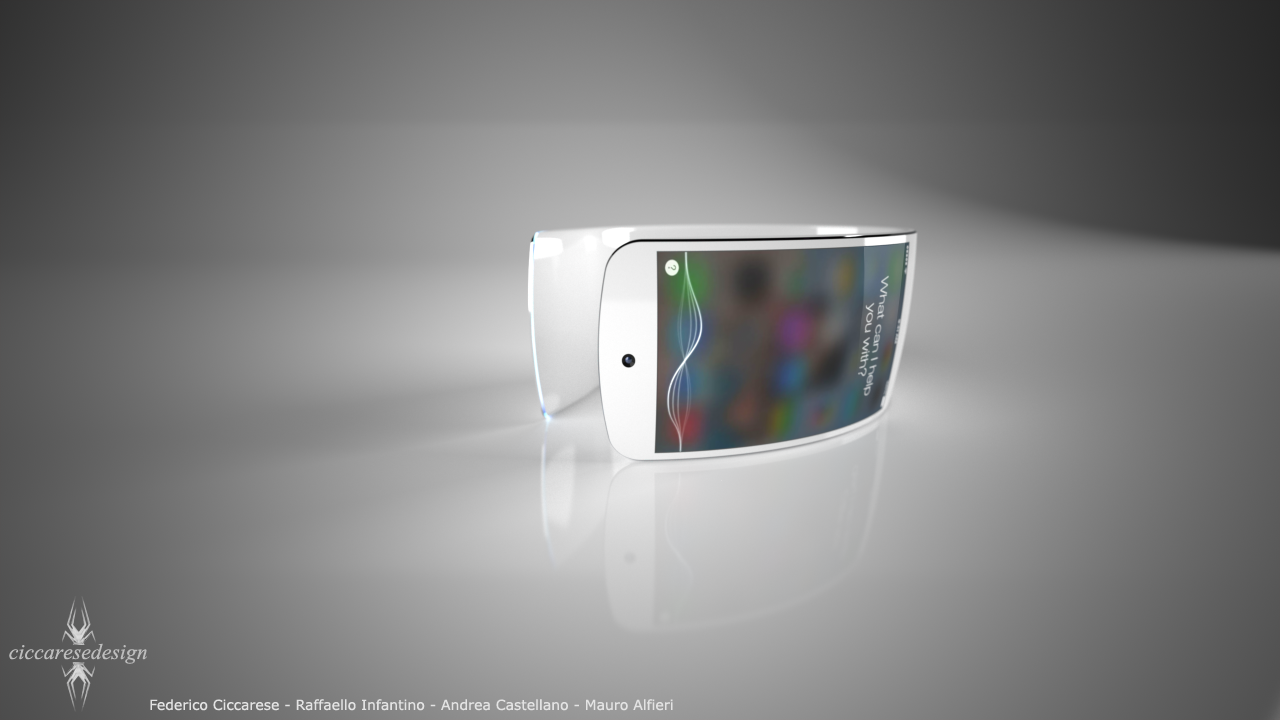 1377270742_apple-iwatch-03.png