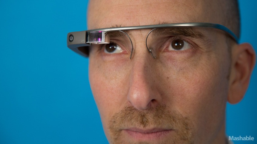 1377363022_google-glass-1-of-12.jpg