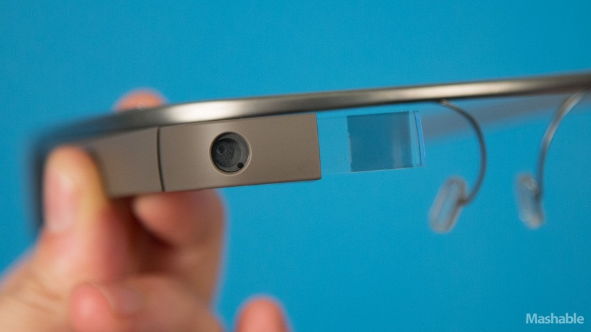 1377363084_google-glass-6-of-12.jpg