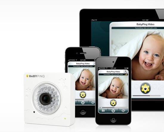 1377432824_babyping-wireless-baby-monitor.jpg