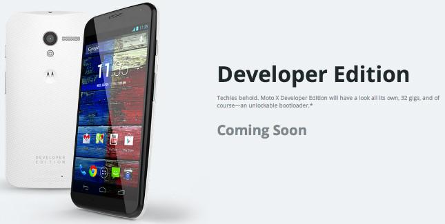 1377459377_moto-x-developer-edition-1.jpg
