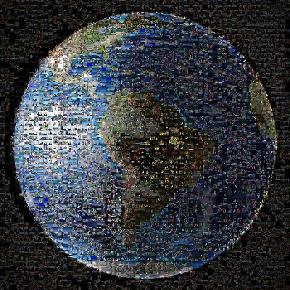 1377520133_original-1.jpg