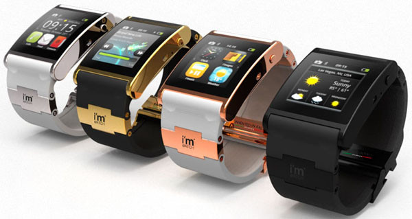 1377520538_im-watch-smartwatch.jpg