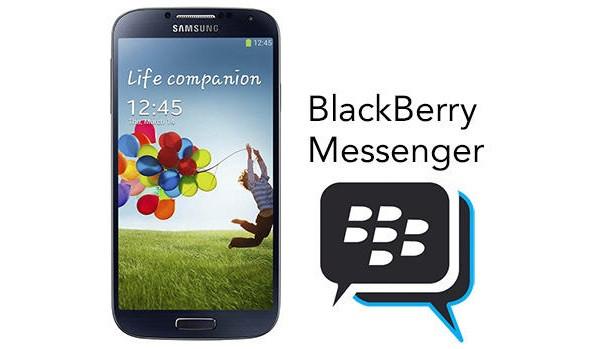 1377588883_samsungblackberrymessenger.jpg