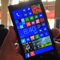 1377592875_nokia-bandit-phablet-to-be-called-nokia-lumia-1520.jpg