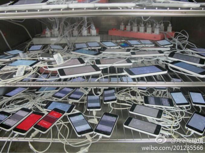 1377637877_iphone-5c-test-678x508.jpg
