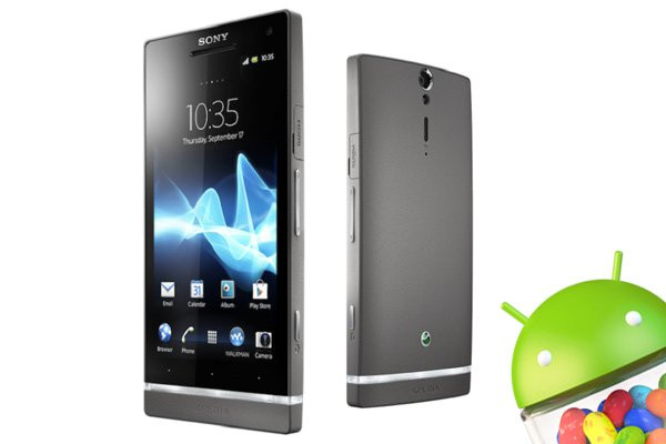 1377671537_sony-xperia-s-jelly-bean-412-rolling-out.jpg