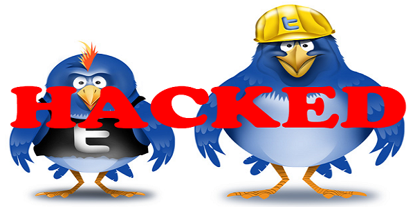 1377672976_twitter-hack.png