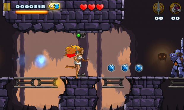 1377719701_he-man-the-most-powerful-game-3-620x372.png