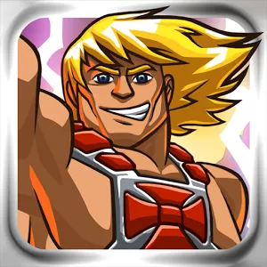 1377719863_he-man-icona.png