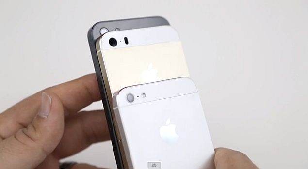 1377779498_iphone5s-gold-newvideo.jpg
