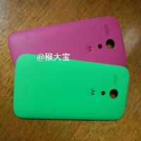 1377807486_motorola-dvx-cheap-moto-x-to-have-swappable-color-backplates.jpg