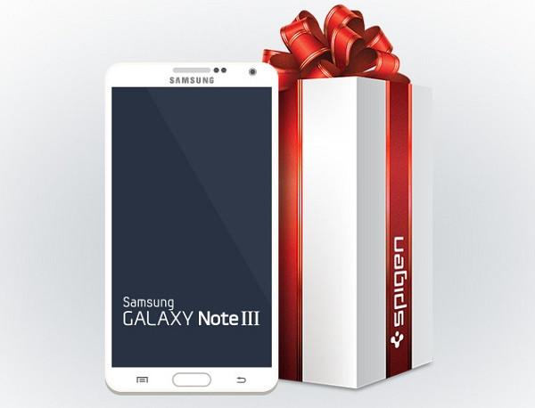 1377841224_galaxynote3.jpg