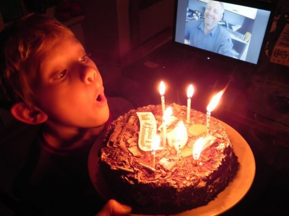 1377845482_birthdayskype-595x446.jpg