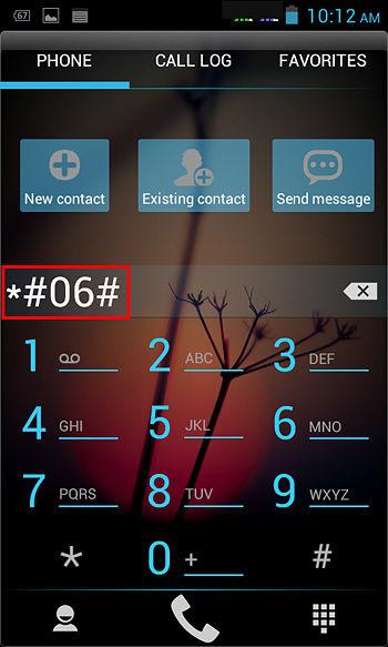 1377856306_350px-unlock-samsung-galaxy-s-ii-s2-step-2.jpg