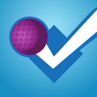 1377857101_microsoft-and-american-express-both-looking-at-buying-a-stake-in-foursquare.jpg