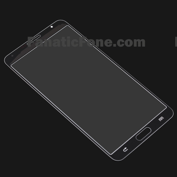 1377863264_samsung-galaxy-s-iii-front-glass-panel-leaks-out-1.jpg