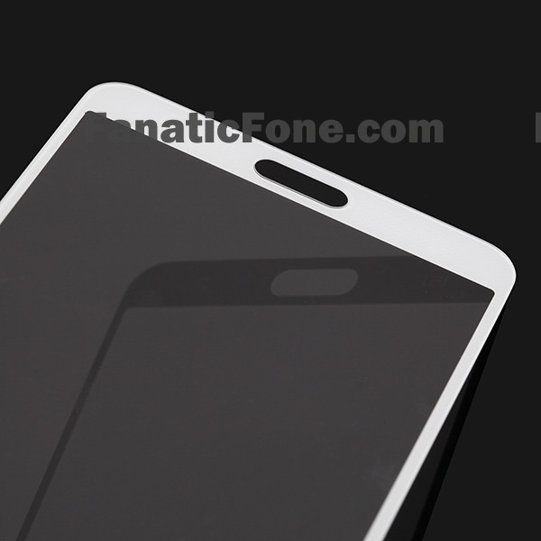 1377863318_samsung-galaxy-s-iii-front-glass-panel-leaks-out-5.jpg