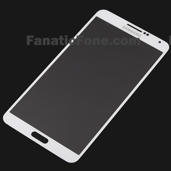 1377863360_samsung-galaxy-s-iii-front-glass-panel-leaks-out-8.jpg