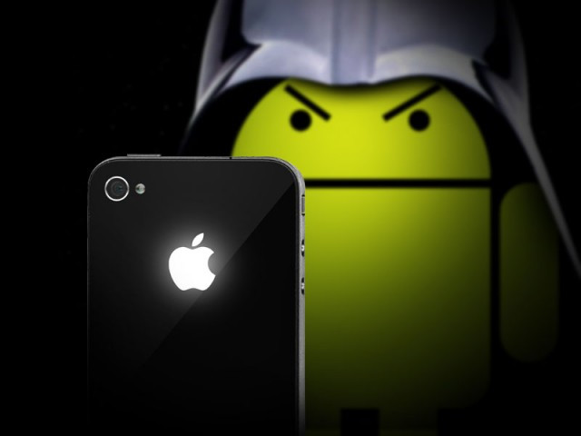 1377870288_what-iphone-5-ios-6-needs-to-win-against-android-angry-640x480.jpg