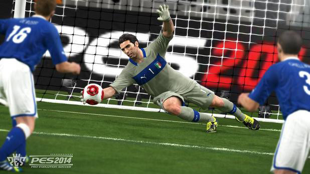 1377874419_gaming-pes-2014-screenshot-5.jpg