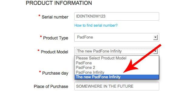 1377874565_the-new-padfone-infinity.jpg
