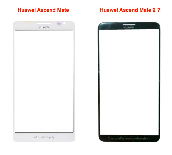 1377933723_huawei-ascend-mate-2-vs.jpg