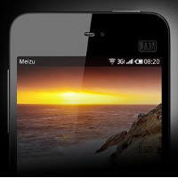 1377944748_meizu-mx3-press-photo-sees-the-light-of-day-phone-tipped-to-offer-128gb-of-storage.jpg