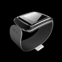 1377960104_google-secretly-acquired-android-smartwatch-maker-wimm-last-year.jpg