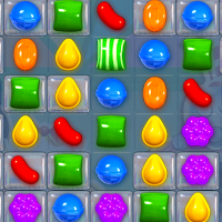 1377975786_candy-crush-saga-grew-faster-than-reported-132.4-million-users-now-playing-monthly.jpg