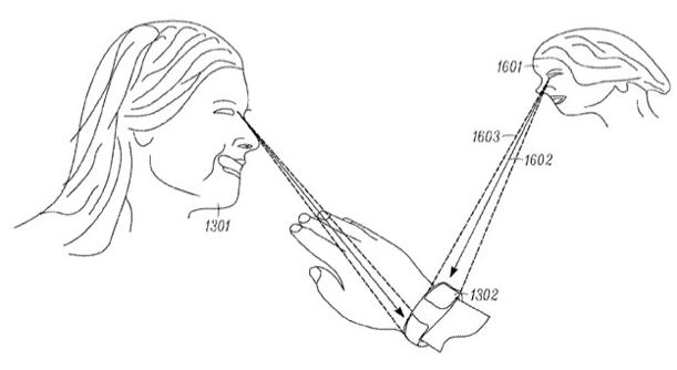 1377976359_motorola-files-patent-for-smartwatch.jpg