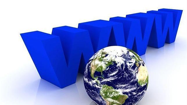 1377980844_crear-web.jpg