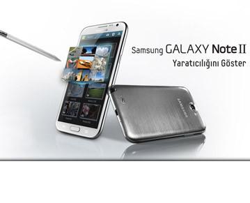 1378039600_samsung-galaxy-note-2.jpg