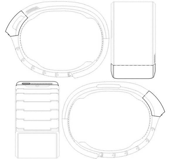 1378062697_130817-samsung-galaxy-gear-watch.jpg