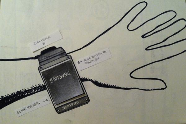1378062911_samsung-galaxy-gear-smartwatch-sketch.jpg