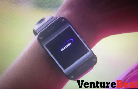 1378062920_samsung-smartwatch-1.jpg