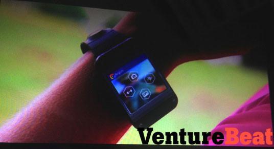 1378062929_samsung-smartwatch-1.jpg