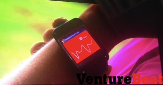 1378062945_samsung-smartwatch-3.jpg